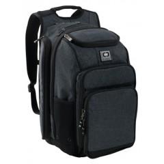 OGIO Epic Pack