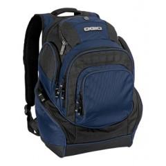 OGIO Mastermind Pack