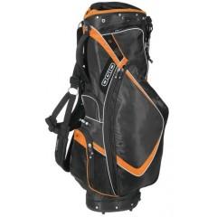 OGIO Minute CC Stand Bag
