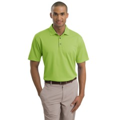 Nike Golf Tech Basic Dri-FIT Polo for Men
