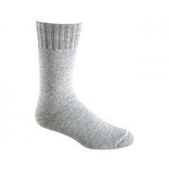 Fox River Heavyweight Backpacker Socks