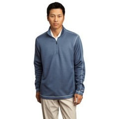 Nike Sphere Dry Cover-Up for Men