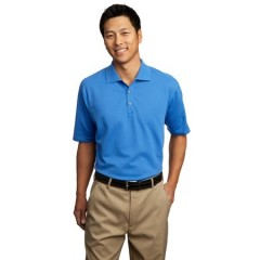Nike Golf Dri-FIT Pique II Polo for Men