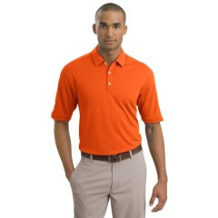 Nike Golf Tech Sport Dri-FIT Polo for Men