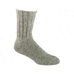Norwegian Crew Wool Socks