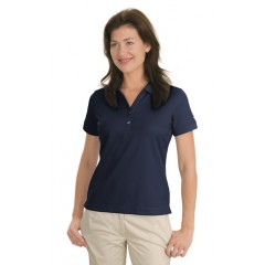 Nike Golf Dri-FIT Classic Polo for Women