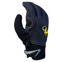 Inversion Glove