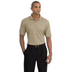 Nike Golf Dri-FIT Classic Tipped Polo for Men