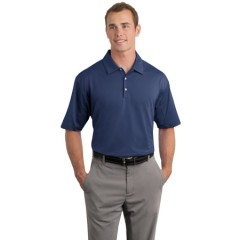 Nike Sphere Dry Diamond Polo for Men
