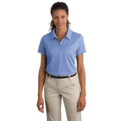 Nike Sphere Dry Diamond Polo for Women