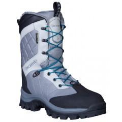Aurora GTX Boot