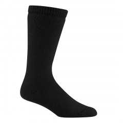 Wigwam 40 Below Warm Wool Socks