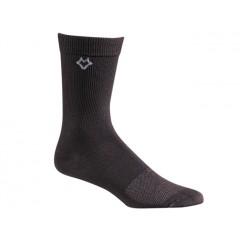 X-Static Xpanse Casual Socks