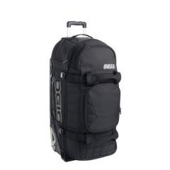OGIO 9800 Travel Bag