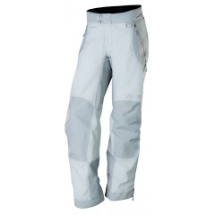 Maximum Comfort Cascade Pant