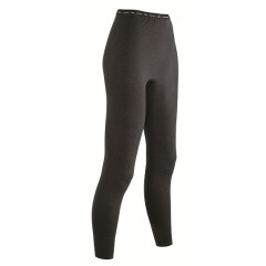 Coldpruf 100% Polypropylene Long Underwear Pants for Women