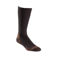 Black - Fox River Stryker Military Boot Socks