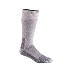 Fox River Heavyweight Wool Work Boot Socks
