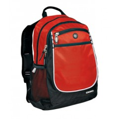 OGIO Carbon Pack
