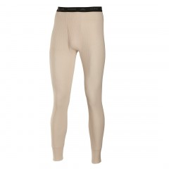 Coldpruf Fire Retardant Single Layer Modacrylic / Cotton Long Underwear Pant