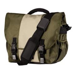 District Threads Montezuma Messenger Bag