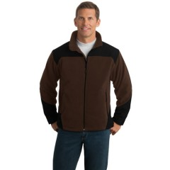 Port Authority Explorer II Jacket for Men