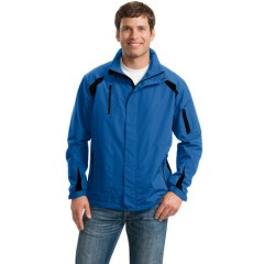 Port Authority All-Season II Jacket for Men