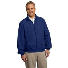 Port Authority Essential Jacket for Men