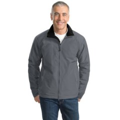 Port Authority Challenger II Jacket for Men