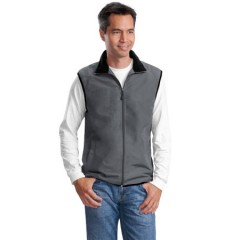 Port Authority Challenger Vest for Men