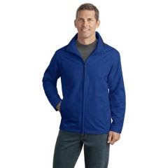 Port Authority Successor Jacket for Men