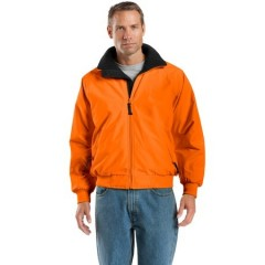 Port Authority Safety Challenger Jacket for Men