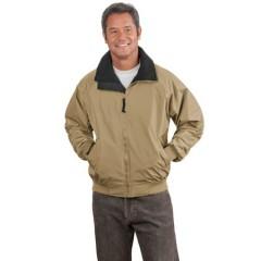 Port Authority Challenger Jacket for Men