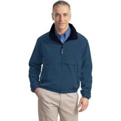 Port Authority Legacy Jacket for Men
