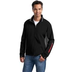 Port Authority MRX Jacket for Men