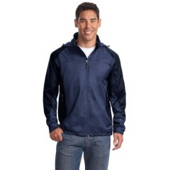 Port Authority Endeavor Jacket for Men