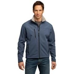 Port Authority Glacier Soft Shell Jacket for Men