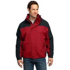 Port Authority Nootka Jacket for Men