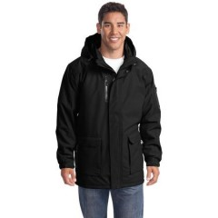 Port Authority Heavyweight Parka for Men