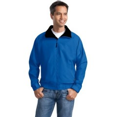 Port Authority Competitor Jacket for Men