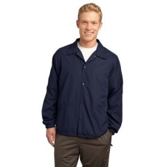 Sport-Tek Sideline Jacket for Men
