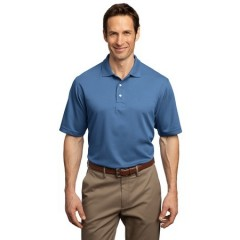 Port Authority Signature Rapid Dry Polo for Men