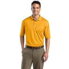 Sport-Tek Dri-Mesh Polo for Men
