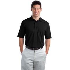 Port Authority Pima Select Polo with PimaCool Technology for Men