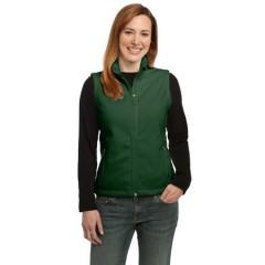 Port Authority Value Fleece Vest for Women