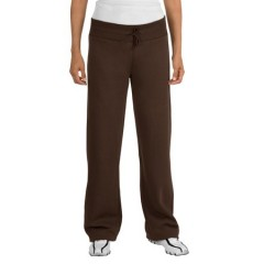 Sport-Tek Fleece Pant for Women