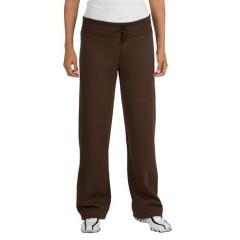 Sport-Tek Fleece Pant for Women