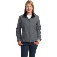 Port Authority Challenger Jacket for Women