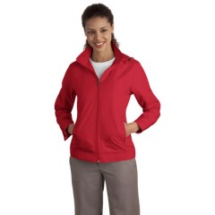 Port Authority Successor Jacket for Women