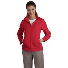 Port Authority Successor Jacket for Women